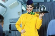Ինքնաթիռի ուղեկցորդուհին եռացրած ջուր է լցրել ուղևորի վրա և հեռացել