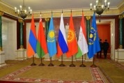 ՀԱՊԿ-ի Խորհրդարանական վեհաժողովի աշնանային նիստը կանցկացվի Երևանում