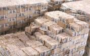 Դոլարի կուրսի մեծ տատանում է սպասվում. ՀՀԿ-ն, «Ծառուկյան» դաշինքն ու ՀՎԿ-ը տասնյակ միլիոնա...