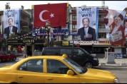 Թուրքիայում ընտրությունների օրը սպանել են ընդդիմադիր կուսակցության ներկայացուցիչ ակտիվիստի...