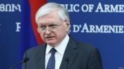Նալբանդյանը հանդիպել է օտարերկրյա դեսպանների հետ, ներկայացրել իրավիճակը Հայաստանում