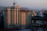 «Հայկական ժամանակ». Երևանում բազմաբնակարան շենքերի բնակարանների միջին գինը հասել է 10 տարվ...