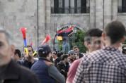 Ինչու Պուտինը չմիջամտեց Հայաստանի «թավշյա հեղափոխությանը». Foreign Affairs-ի անդրադարձը