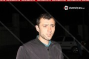 Երևանում անհայտ անձինք «սիգնալ» տալու համար քաղաքացուն քաշքշել են, կոտրել մեքենայի ապակին...