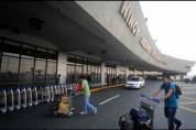 Մանիլայի օդանավակայանում մահացած նորածնի մարմին են հայտնաբերել