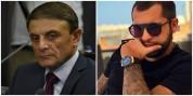 Եթե ապացուցվի, որ Նարեկ Սարգսյանը զանգել է, ես կհրաժարվեմ իմ պաշտոնից․ Վալերիյ Օսիպյան