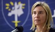 Մոգերինի․ ԵՄ հետ վիզաների ազատականացման հարցը կարևոր է ՀՀ քաղաքացիների համար