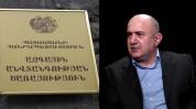 ԱԱԾ-ն հայտնվել է անհարմար վիճակում. Վրաստանի պաշտպանության նախարարությունը փշրեց գործի «ող...