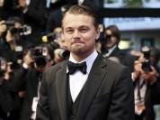 Հոլիվուդյան հայտնի դերասան Լեոնարդո դի Կապրիոնը շնորհակալություն է հայտնել Օբամային