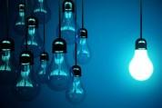 Երևանում և 2 մարզում այսօր էլեկտրաէներգիայի անջատումներ են սպասվում