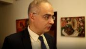 Левон Зурабян: «Фигура Карена Карапетяна используется для достижения результатов на выборах в апреле 2017г.»