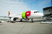 Գերմանիայում հարբած օդաչուի պատճառով ավելի քան 100 ուղևոր ստիպված է մի քանի օր սպասել օդան...