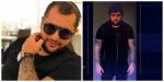 Չեխիան ստացել է Նարեկ Սարգսյանի արտահանձնման մասին Հայաստանի հայցը
