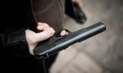 44-ամյա տղամարդը ատրճանակաը մաքրելիս կրակել է ոտքին