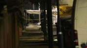 Լոնդոնում անհայտ անձը դանակով հարձակվել է՝ սպանելով 3 տղամարդու