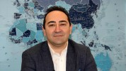 Թուրք գործիչը գյուլենականներին մեղադրում է հայկական սփյուռքի հետ համագործակցելու մեջ
