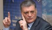 « Ռուսական ամբողջ մեդիա դաշտը ողողված է այսօրվա «անսպասելի» որոշմամբ»