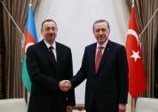 Թուրքիան և Ադրբեջանը կհամագործակցեն սննդամթերային անվտանգության ոլորտում