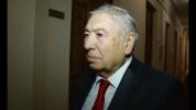 Երևանում թալանել են Ազգային ժողովի նախկին պատգամավոր Նապոլեն Ազիզյանին