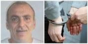 Փախուստի դիմած դատապարտյալը հայտնաբերվել  և վերադարձվել է ՔԿՀ