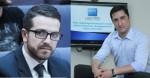 «AM» ընկերությունը ստանձնեց ԿԳՄՍ փոխնախարար Գևորգ Լոռեցյանի իրավունքների պաշտպանությունը