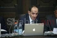 «Не впервые власти Азербайджана все превращают в курьез»