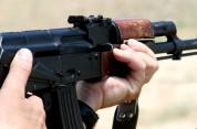 19-ամյա զինծառայողը, նախնական վարկածով, վիրավորվել է զենքի օգտագործման կանոնների խախտման հ...