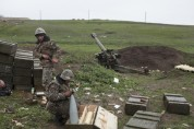 Азербайджан проигрывает карабахскую партию: угроза войны минует. «168.am»