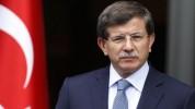 Ռուսական կործանիչը խոցած թուրք օդաչուն գյուլենական չէ, հրամանը ես եմ տվել. Թուրքիայի նախկին վարչապետ