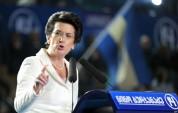 Բուրջանձեն նշել Է Ռուսաստանի եւ Վրաստանի հարաբերությունների վատացման մեղավորներին