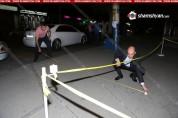 Նոր մանրամասներ են հայտնի դարձել Էրեբունիում հնչած կրակոցների գործով