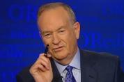 Fox News-ի նախկին հաղորդավարը 32 մլն դոլար է վճարել կնոջը՝ ոտնձգությունների մասին լռելու հ...
