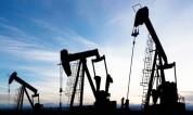 Չի անցկացվել փորձաքննություն.Եղվարդում կասեցվել է նավթավերամշակման գործարանի շինարարությու...