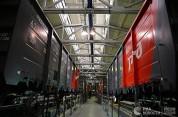 Իրանը և ՌԴ-ն երկաթուղային վագոնների արտադրության պարտավորագիր են կնքել