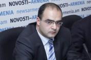 Հայաստանը որպես էլեկտրաէներգիայի արտահանման հզոր ներուժ ունեցող պետություն կորցրել է իր դի...