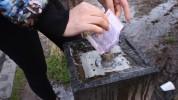 Զբաղվել ենք «փողերի լվացմամբ». նոր և հետաքրքիր մանրամասներ 3-րդ սերնդի թղթադրամների մասին...