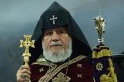 Церкви безвозмездно будет передан земельный участок - «Айкакан Жаманак»
