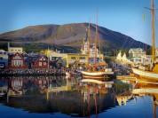 Այս լուսանկարները դիտելուց հետո՝ առաջանում է Իսլանդիա մեկնելու շատ մեծ ցանկություն (ֆոտոշա...
