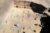 Չինաստանում ավելի քան 4000 տարվա պատմություն ունեցող հնագույն քաղաք են հայտնաբերել