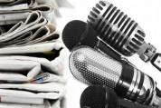Արտասահմանյան ԶԼՄ-ների արձագանքը՝ ՀՀ-ում արտահերթ խորհրդարանական ընտրությունների մասին