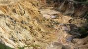 ՀՀ կառավարությունը նախատեսում է շուտով սկսել Սյունիքի մարզում գտնվող Կավարտի մետաղական հան...