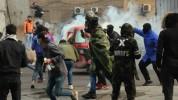 Իրաքում բախումներ են տեղի ունեցել անվտանգության ուժերի և ցուցարարների միջև, կան զոհեր