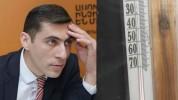 Ռուսաստանում օդի ջերմաստիճանը հասել է -70 աստիճանի