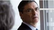 ֆրանսիահայ քաղաքական գործիչ Պատրիկ Դևեջյանը մահացել է կորոնավիրուսից