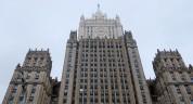 Ղարաբաղյան հակամարտության թեման` ՌԴ փոխարտգործնախարարի և ՄԱԿ-ի ներկայացուցչի ուշադրության ...