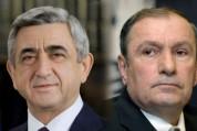 Սերժ Սարգսյանը փորձել է կաշառել Լևոն Տեր-Պետրոսյանին և Դաշնակցությանը. ԱԱԾ նախկին պաշտոնյա...