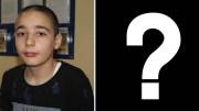 14-ամյա Հայկ Հարությունյանի անհետացման հետ ի՞նչ կապ ունի հայտնի հոգեբանը