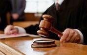 «Ժողովուրդ». Նոր դժգոհություն՝ դատավորների շրջանում