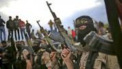 ԻՊ-ի ահաբեկիչներն ամերիկյան զենքեր են օգտագործել. USA Today