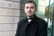 «Սասնա ծռերի» անդամ Տիգրան Մանուկյանը անժամկետ հացադուլ է հայտարարել. hraparak.am